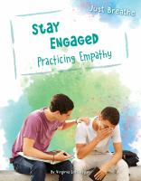 Stay Engaged