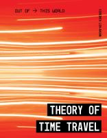 Theory-of-time-travel-
