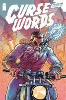 Curse Words. Vol. 1