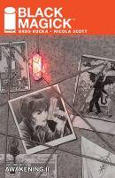 Black Magick, Vol. 02
