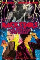 Rockstars 2 - Children of the Beast