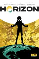 Horizon Volume 3