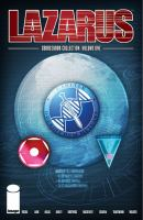 Lazarus Sourcebook Collection