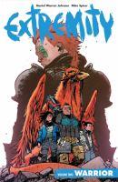 Extremity, [vol.] 02
