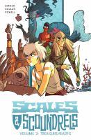 Scales & Scoundrels