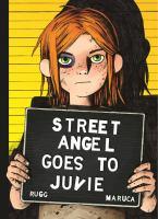 Street Angel