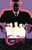 Outcast by Kirkman and Azaceta Volume 7