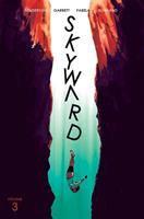 Skyward. Volume 3, Fix the world