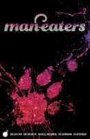 Man-eaters