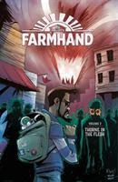 Rob Guillory's Farmhand