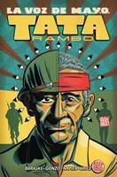 La Voz De M.A.Y.O Rambo