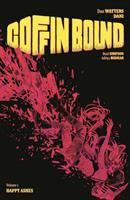 Coffin Bound