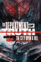 Department of Truth 2