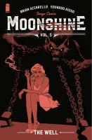 Moonshine 5