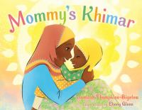Cover of Mommy's Khimar