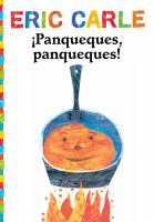 Panqueques, panqueques!