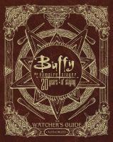 Buffy the Vampire Slayer, 20 Years of Slaying