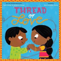 Thread of Love