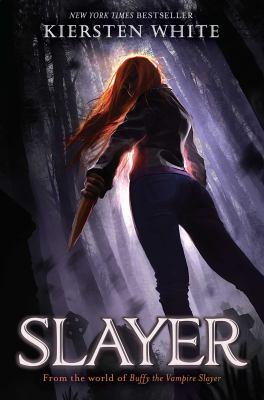 Slayer(book-cover)