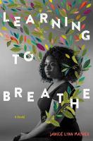 Image: Learning to Breathe