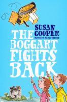 The Boggart Fights Back [#3]