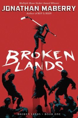 Broken Lands(book-cover)