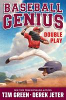 Double Play : Baseball Genius