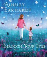 Image: Through your Eyes