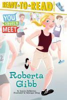 Roberta Gibb
