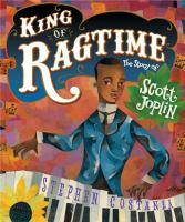 King of Ragtime