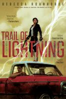 Trail of Lightning