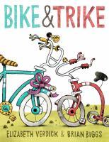Bike & Trike