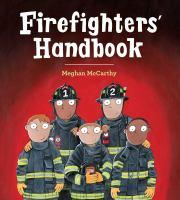 The Firefighter's Handbook