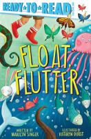Float, Flutter