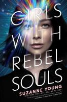 Girls With Rebel Souls