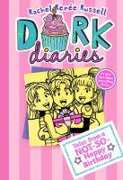 Dork Diaries #13
