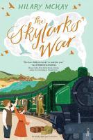 Skylarks' War