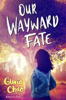 Cover of Our Wayward Fate