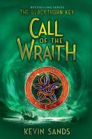 Call of the Wraith