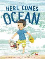 Here Comes Ocean