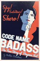 Code Name Badass