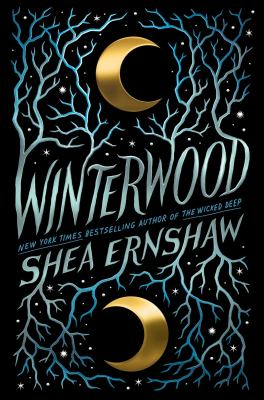 Winterwood(book-cover)