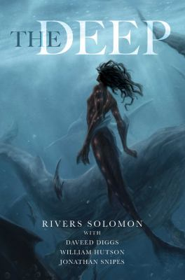 The Deep(book-cover)