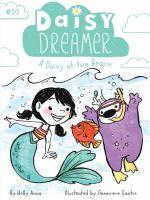 Daisy Dreamer