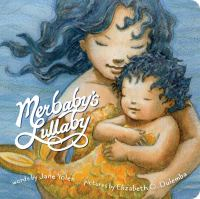 Merbaby's Lullaby