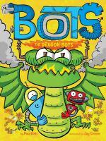 The Dragon Bots