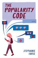 The-popularity-code