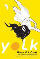 Yolk390 pages ; 22 cm