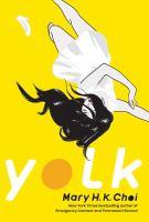 Yolk/