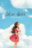 Media Cover for Blue Skies